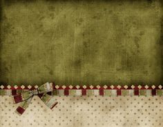 Christmas Journal, Christmas Scrapbook, Christmas Clipart, Christmas Paper, Background Vintage, Paper Background, Scrapbook Journal, Scrapbook Paper, Backgrounds Wallpapers