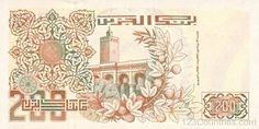 200-Dinar-Note-Of-Algeria.jpg (600×302)