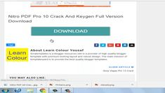 69 Best crack images in 2019 | Mac, March, Youtube