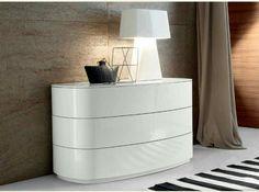 #bed #nightstand #bedroom #closet #slidingdoors #leafdoors #interiordesign #design #modern #contemporary #madeinitaly #salonedelmobile #fieradelmobile #isaloni #fieramilano #luxury #glamour #artdeco #fimes #dresser #tvunit #sofa #mirror #silver #gold #leather #glossy #swarovski #fimeshomedesign #homedesign #clay #bookcase #chestofdrawers #tallboy