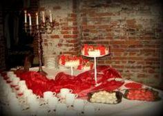 Häät Ruutikellarissa Birthday Candles