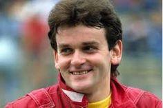 Nome completoKenneth Henry Acheson Nacionalidade   Flag of Northern Ireland.svg Norte-irlandesa Data de nascimento27 de novembro de 1957 (58 anos) Registros na Fórmula 1 Anos1983, 1985 Times1 (RAM Racing) Campeonatos0 (30º em 1983) Pontos0 Voltas mais rápidas0 Primeiro GPReino Unido GP da Grã-Bretanha, 1983 (não-classificado) Último GPItália GP da Itália, 1985 GPsPolesPódiosVitórias 10 (3 largadas)000 Outros campeonatos 1986 1981–1983 1979–1980 –1978Fórmula 3000 Fórmula 3…