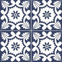 Seville, x box, 40 pcs) - Porcelain Pool Tile Waterline Pool Tile, Swimming Pool Tiles, Pool Paving, Backyard Creations, Pool Remodel, Tiles Online, European Home Decor, Concrete Tiles, Blue And Copper