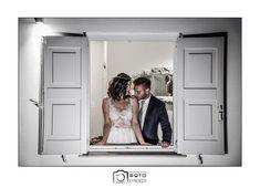 wedding photography Polaroid Film, Wedding Photography, Selfie, Wedding Shot, Wedding Photos, Bridal Photography, Selfies, Wedding Poses