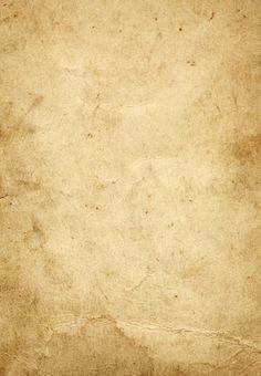 Old Paper Background, Background Vintage, Textured Background, Decoupage Vintage, Vintage Paper, Molduras Vintage, Certificate Design Template, Art Activities For Toddlers, Paper Flower Art