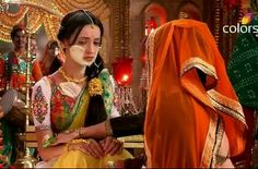 #Rangrasiya : रंगरसिया - 14th #March 2014 - Full #Episode(HD)  http://videos.chdcaprofessionals.com/2014/03/rangrasiya-14th-march-2014-full.html