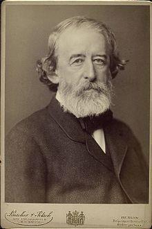 Herman Grimm httpsuploadwikimediaorgwikipediacommonsthu