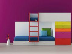 bd3a9fb4de5 baby31 Σχέδια Υπνοδωματίων, Παιδικά Δωμάτια, Κοριτσίστικα Δωμάτια,  Κρεβάτια, Κρεβάτια Σε Κουκέτες,