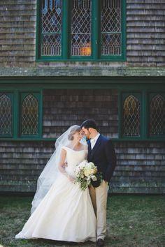 real wedding | Luke   Ashely