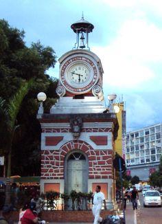 Cidade de Manaus Cultura - Turismo, Cultura e Lazer no Amazonas