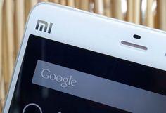 Xiaomi dice que podría vender 10 mil millones de smartphones sin ganar un centavo