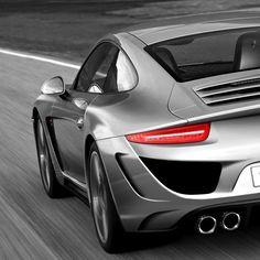 AVD1 Porsche 991 www.dealerdonts.com