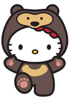 Hello Kitty Hello Kitty Clipart, Hello Kitty Cartoon, Hello Kitty Gifts, Hello Kitty Bow, Hello Kitty Coloring, Hello Kitty My Melody, Hello Kitty Pictures, Hello Kitty Stuff, Hello Kitty Drawing
