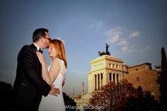 blog fotografo roma - Francesco Carboni fotografor - reportage, still life, advertising, wedding, book, google photographer, GOOGLE virtual tour