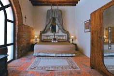 So awesome! - Hacienda Sepulveda Hotel & Spa in Mexico | CHECK OUT MORE IDEAS AT WEDDINGPINS.NET | #weddings #honeymoon #weddingnight #coolideas #events #forhoneymoon #honeymoonplaces #romance #beauty #planners #cards #weddingdestinations #travel #romanticplaces