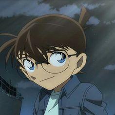 Conan-kun ≧ω≦ -Angela 🌼- Detektif Conan, Detective Conan Wallpapers, Kaito Kid, Kudo Shinichi, Anime Group, Pokemon, Magic Kaito, Cute Cartoon Wallpapers, Cute Anime Boy