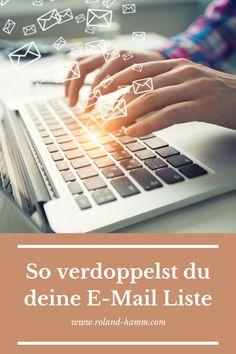 Affiliate Marketing, E-mail Marketing, Make Money On Internet, Tips And Tricks