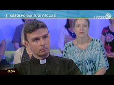 Don Luigi Maria Epicoco - Perché vale la pena vivere? - YouTube
