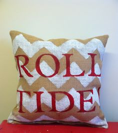 1000 Images About Alabama Logo On Pinterest University