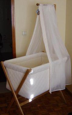 HARIBOL MATHAJIS! Não conheço uma mulher que não se encante com um enxoval de bebê. Mas que tal preparar o próprio enxoval de manei...
