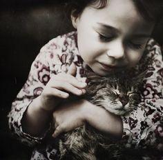 (by Elena Gromova)