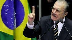 NONATO NOTÍCIAS: Sarney reclama e Temer desiste de Pedro Fernandes ...