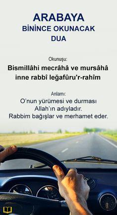 Allah Islam, Islam Quran, Sufi, Pray, 1, Photos, Tuto Coiffure, Religious Quotes, Prayer