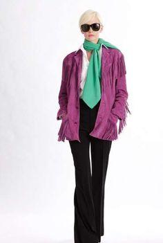 ralph lauren 2013 #RalphLauren #Fashion #2013 http://www.trendhunter.com/