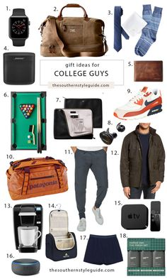Surprise Gifts For Him - Outdoor Click Gifts For College Boys, Graduation Gifts For Guys, Gifts For Teen Boys, Gifts For Teens, Top Gifts For Men, Diy Gifts For Him, Gifts For Husband, Gifts For Father, Surprise Gifts For Him