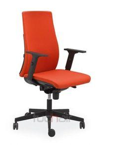 Tipos de sillas de oficina http://tuchair.com/blog/12_Tipos-sillas-operativas