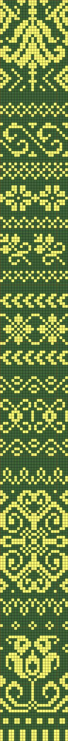 0_9a393_de9533ba_orig (JPEG-afbeelding, 481×5201 pixels) - Geschaald (12%)