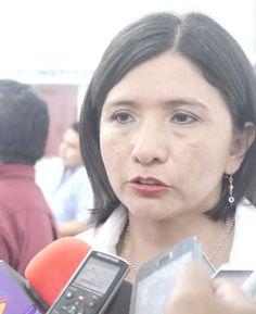 Periodismo sin Censura: SERÁ EL 31 DE MARZO CUANDO QUEDEN INSTALADOS LOS C...