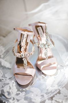 7a4f7548ea89b3 Be still our hearts - shoe love has been taken to another level. |  Photographer