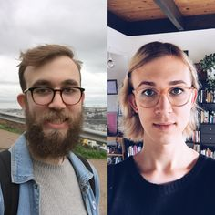 Male To Female Transition, Mtf Transition, Mtf Hrt, Trans Mtf, Mtf Before And After, Female Transformation, Brave Women, Transgender Girls, After Life