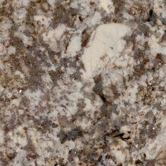 Desert Beach Granite Granite In 2019 Granite Granite
