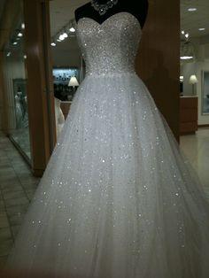 Untitled #wedding wedding dresses