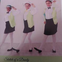 Dancers, Character Shoes, Dance Shoes, Ballet Skirt, Skirts, Fashion, Dancing Shoes, Moda, Skirt