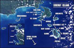 Mentawai Islands Jakarta, Indonesia   The ultimate Indonesia surfing spots  Indonesia Islands