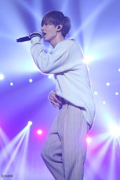 180127 in singapore Eunhyuk Super Junior, Leeteuk, Heechul, Kpop, Lee Hyukjae, Jerry Lee, Dancing King, Fandom, Asian Babies