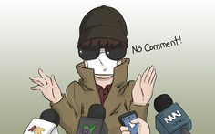 Deal With Winning the Lottery - wikiHow