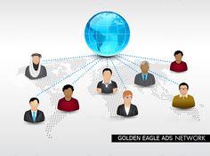 GOLDEN EAGLE ADS TEAM NETWORK