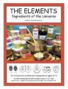 """The Elements"" Curriculum, Chemistry (Grade school)."
