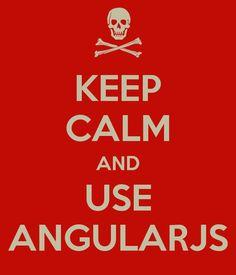 i-visionblog - Smartphone application development blog: Introduction to Angular.js - Excellent framework from Google