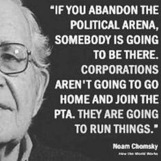 140 Noam Chomsky Ideas Noam Chomsky Politics Words