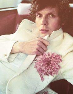 Beck #coachella