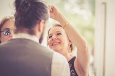 Casamento Intimista (mini wedding) - Mãe do Noivo e seus cuidados