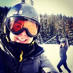 chloe moretz christmas photos   cmoretz (Chloe Grace Moretz) 's Instagram photos   Webstagram - the ...