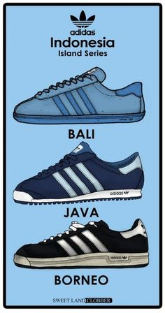 23+ ideas sneakers illustration trainers #sneakers