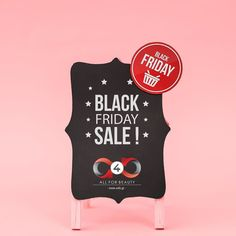 Προλάβετε τις απίστευτα χαμηλές τιμές   Hurry Up: http://ift.tt/2A7Bhlb  #blackfriday #black #friday #a4b #sales #a4bgr #all #for #beauty #beautyproducts
