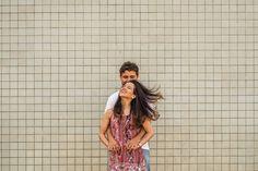 E-session / Feira de Santana / BA